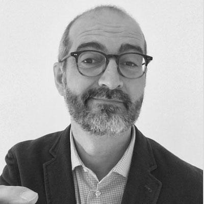 Cristiano Pravadelli