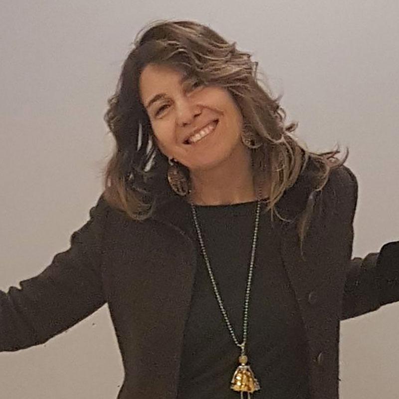 Maria Baggio