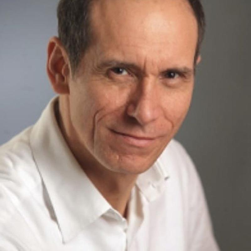 Mauro Visintainer